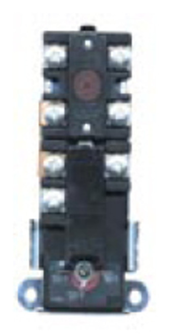 Electric Thermostat Single Pole - B431904
