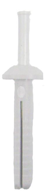 White Rivit - B379034