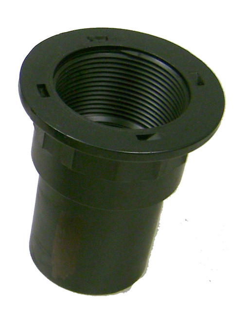 Tub Trap Adapter - B321615