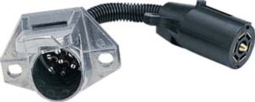 7 to 7 Adapter - H47595