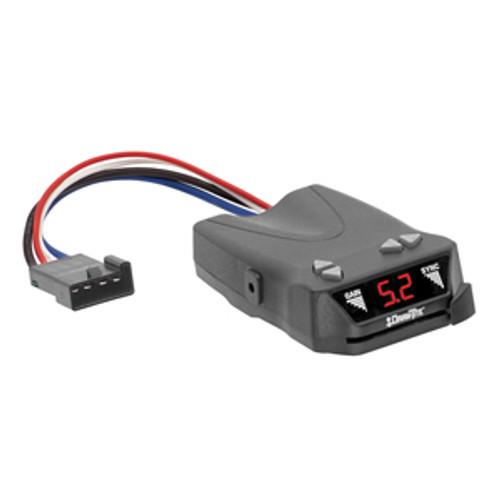 Draw-tite Activator IV Brake Controller - DT5504