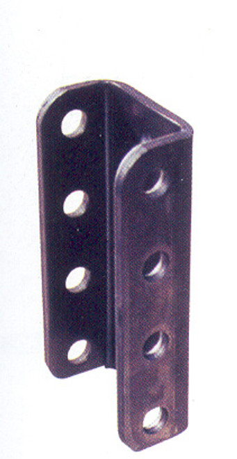 Titan Leveler Channel - 4 Hole -  897800