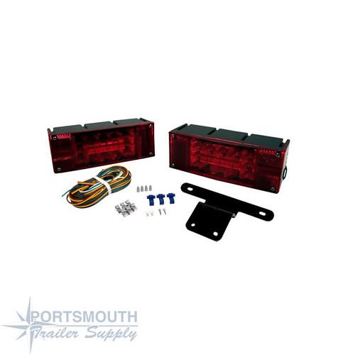 Light Kit - LED - C7280