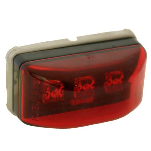 Side Marker Light - LED -Stud Mount