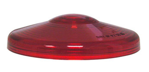 Replacement Lens - Red - PM338-15R