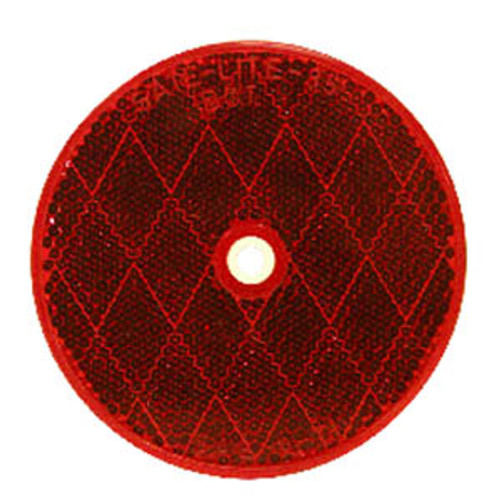 "3-3/16"" Reflector - PM476R"