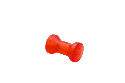 """5"""" Keel Roller with 5/8"""" I.D. - Stoltz - RP-5"""
