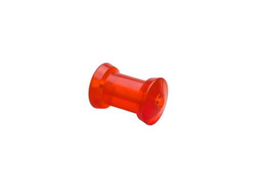 """5-1/4"""" Keel Roller with 5/8"""" I.D. - Stoltz - RP-504"""