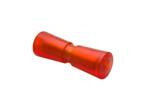 """10"""" Keel Roller with 5/8"""" I.D. - Stoltz - RP-10"""