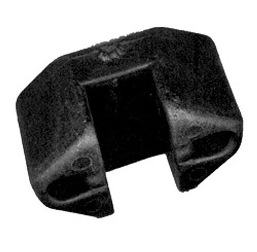 Pivot Saddle Block