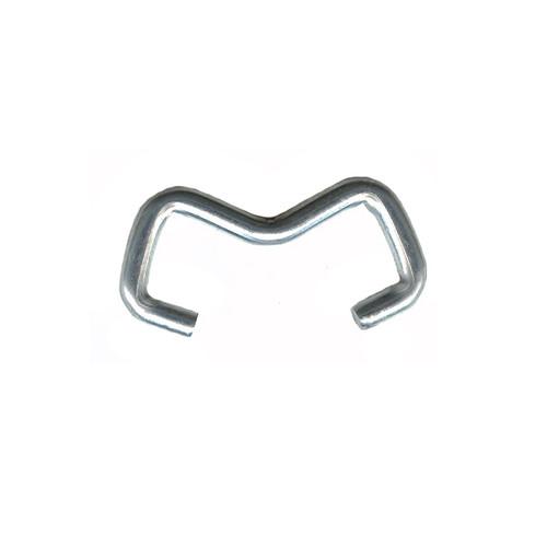 Loadrite Hog Ring