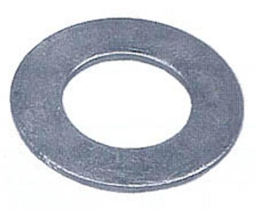 "1"" EZ Loader Washer - 290-013491"