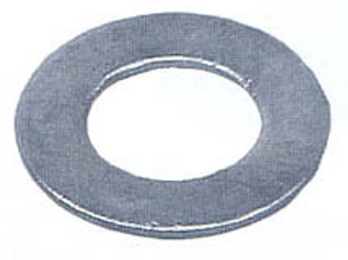 "5/8"" EZ Loader Washer - PT022947"