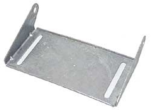 "10"" Panel Bracket - PT1004G"