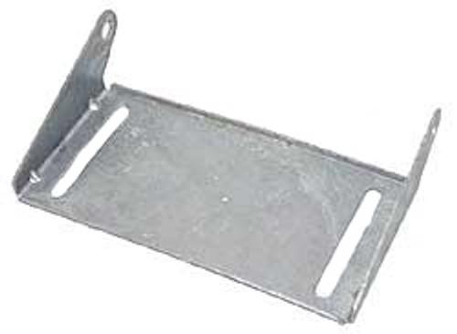 "12"" Panel bracket - PT1205G"