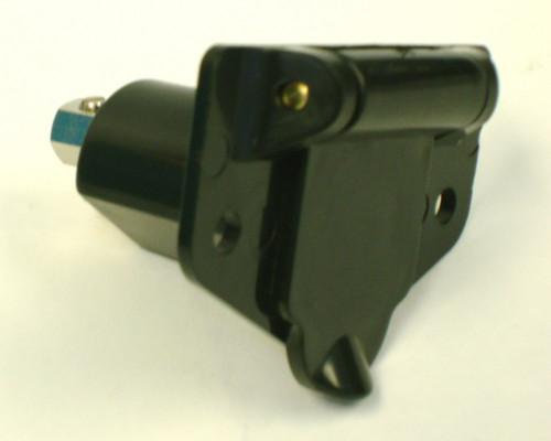 Power Winch Socket - PWP7810300AJ