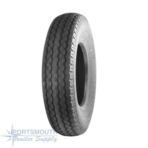 "14.5"" Bias  Ply Tire LT8-14.5 G"