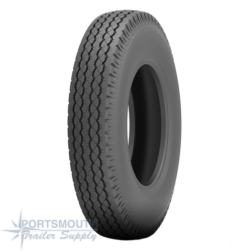 "15"" Bias Ply Tire LT700-15E"