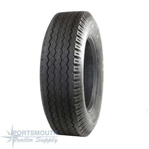 "16.5"" Bias Ply Tire - TM875X16.5"
