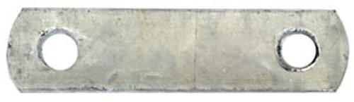 "CE Smith 5"" Galvanized Shackle - CES20017G"