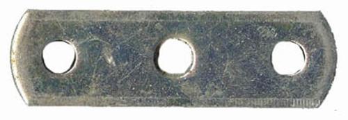 3 Hole Shackle - S33