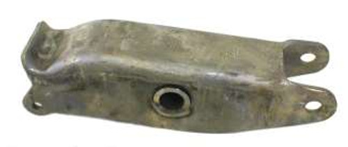 "Equalizer for 2"" Slipper Springs - 013-044-01"