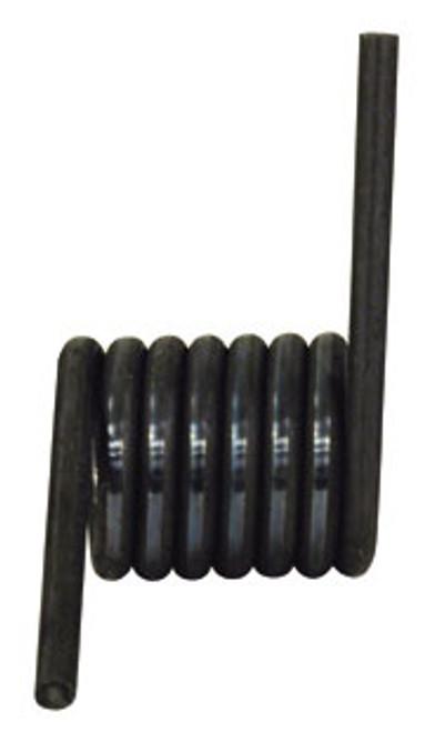 Ramp Spring - Right Hand - BU3002880