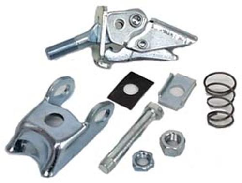Titan Coupler Repair  Kit