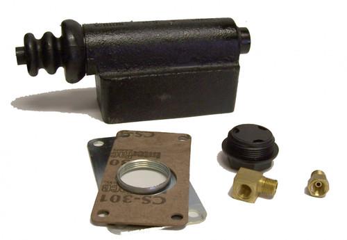 Titan Master Cylinder Repair Kit Model 60