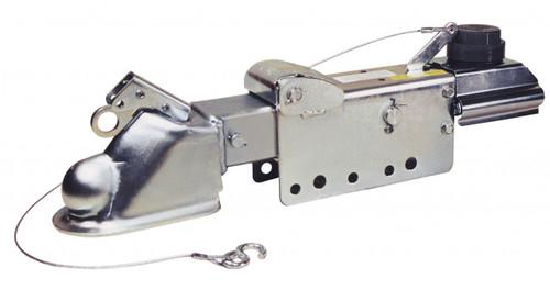 Titan Model 6 Drum Actutator - 4079200