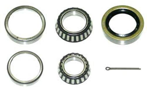 """Bearing Kit 1-1/16"""" x 1-3/8"""""""