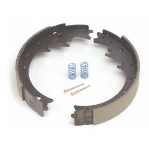 "Dexter 12"" x 2"" Brake Shoe 7K - K71-127-00"