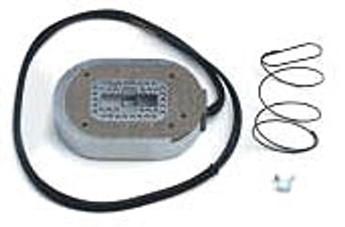 "Dexter 12"" x 2"" (7K) Magnet - K71-125-00"