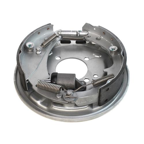 "10"" Hydraulic Brake Assembly Right Hand"