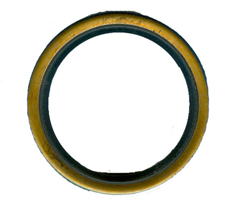 Dexter Grease Seal - 010-052-00