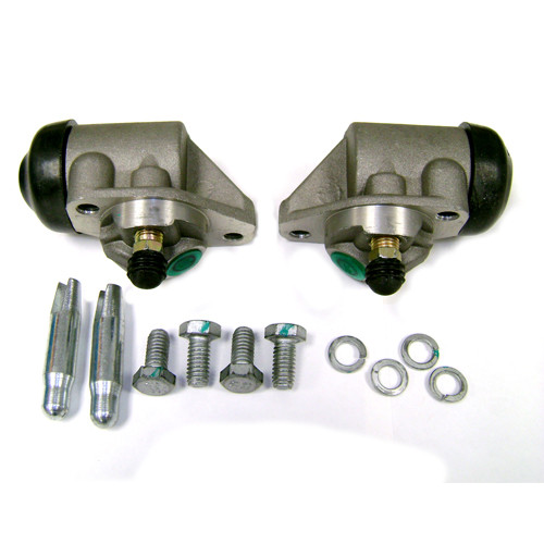 Wheel Cylinder Kit - TD80994