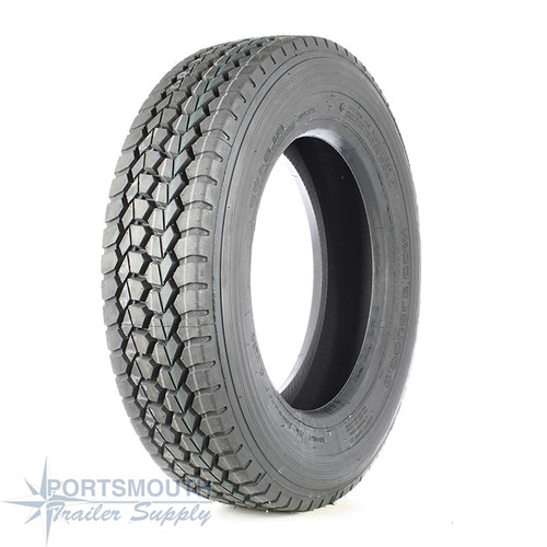"17.5"" Radial Tire - AM21575R17.5H"