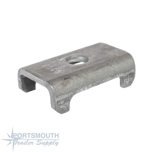 "Spring Seat for 2"" Axle - SP2X2"