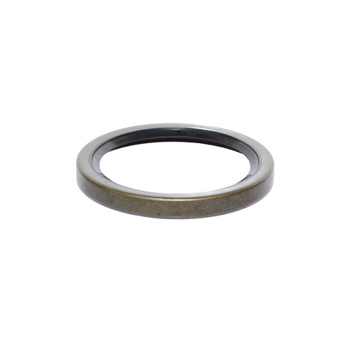 Dexter Grease Seal - 010-040-00
