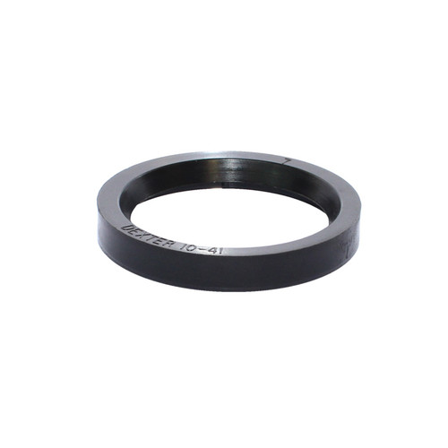 Dexter Grease Seal - 010-041-00