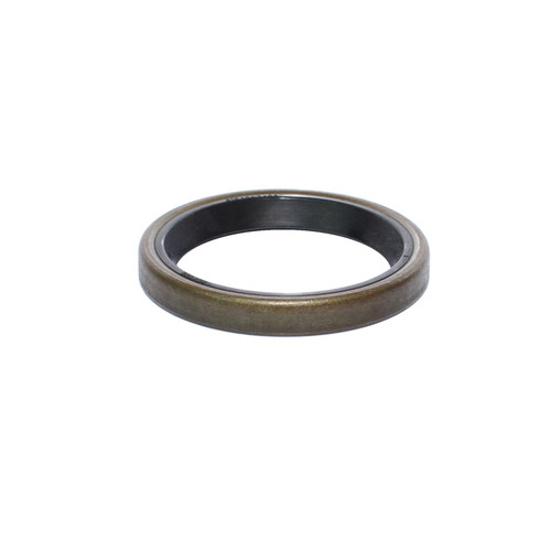 Dexter Grease Seal - 010-042-00