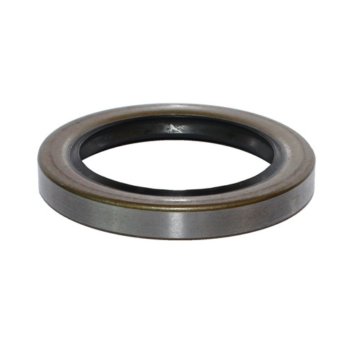 Dexter Grease Seal - 010-048-00