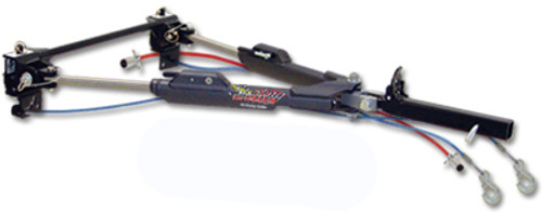 Tow Bar Sterling - 576