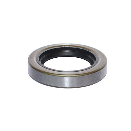 "Titan 1-1/4"" Grease Seal Small Opening- 8752"