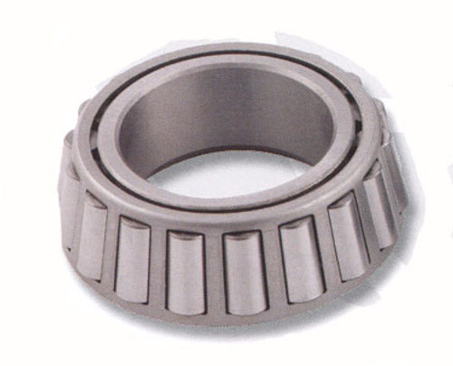 "1-1/4"" Heavy Duty Bearing"