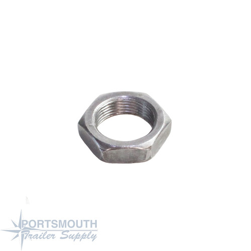 Spindle Nut - 290-010452