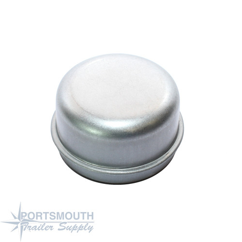 Dexter Dust Cap  1.99  - 021-003-00