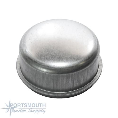 Dexter Dust Cap 2.45 - 021-001-00