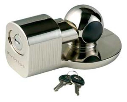 "2"" & 1-7/8"" Universal Coupler Lock"