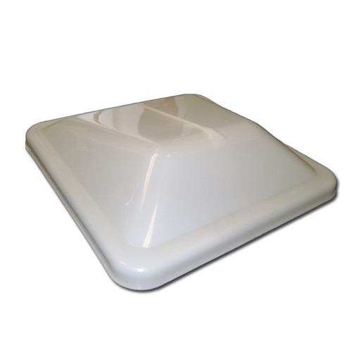 Vent Lid - New Style